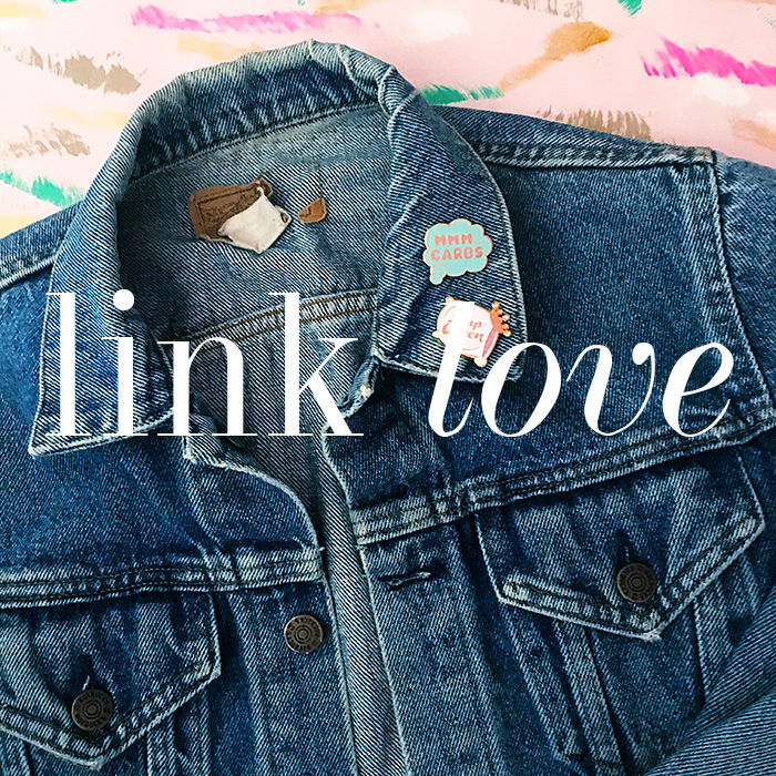 linklove0127