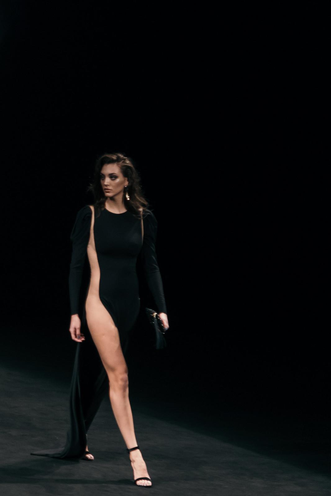 Jessie Chanes - Seams for a desire - 080 Bacelona Fashion #080bcnfasion -62