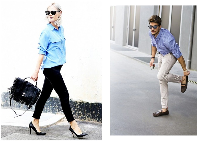 inspiration-basic-blue-shirt-35