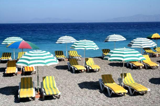 rodospic4,rodospic2, rodos, rhodos, rhodes, kreikka, roodos, greece, loma, mediterranean sea, matka, matkat, matkustaa, travel, travels, travelling, summer, kesä, loma, holiday, lämmin, warm, sun, aurinko, vesi, sea, meri, eurooppa, europe, yksin matkustaa, travelling alone, kesäloma, summer holiday, first time, ensi kertaa, välimeri,