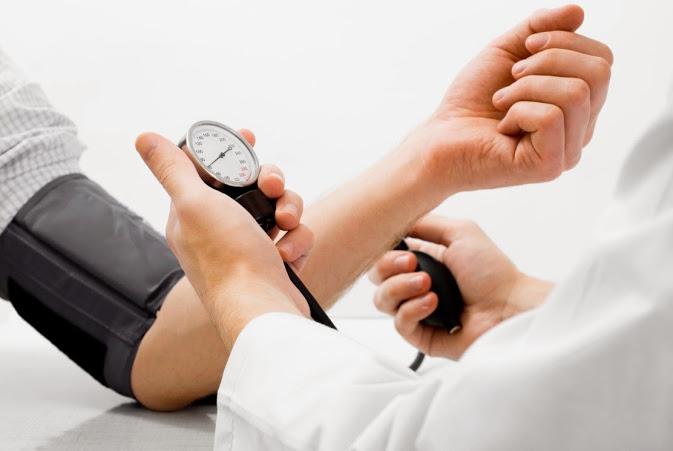 Nắm được chỉ số huyết áp mục tiêu để kiểm soát tốt huyết áp
