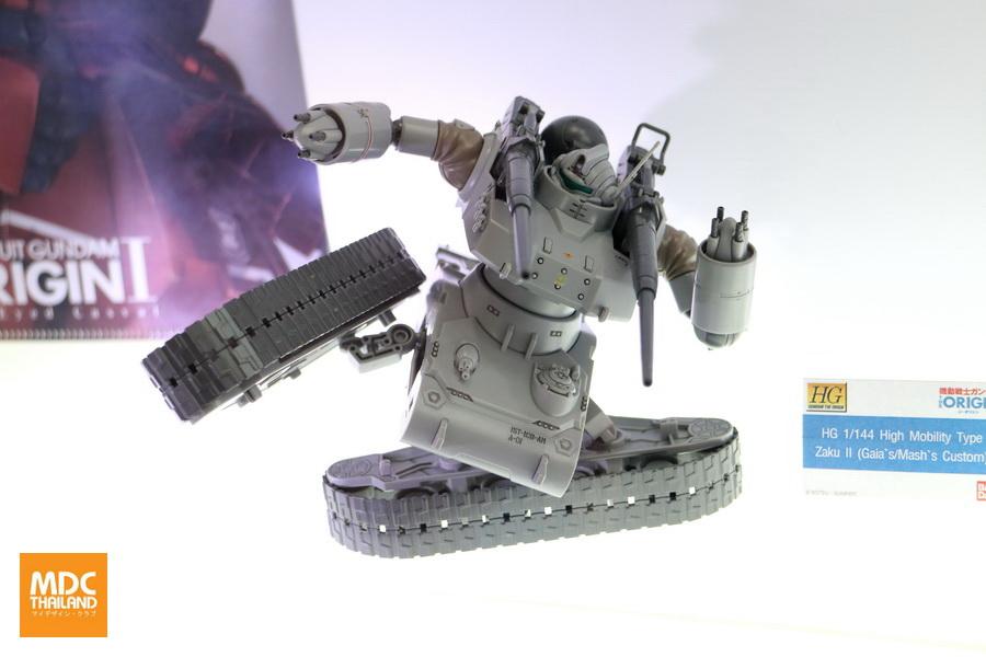 Hobby&Toy-Mania2015-14
