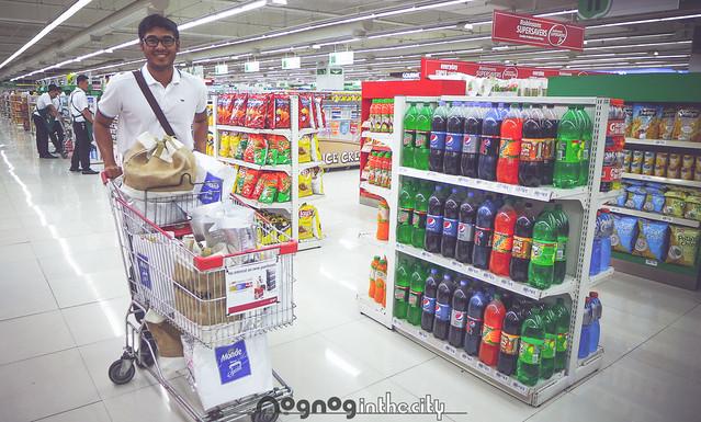 robinsons supermarket fresh-17