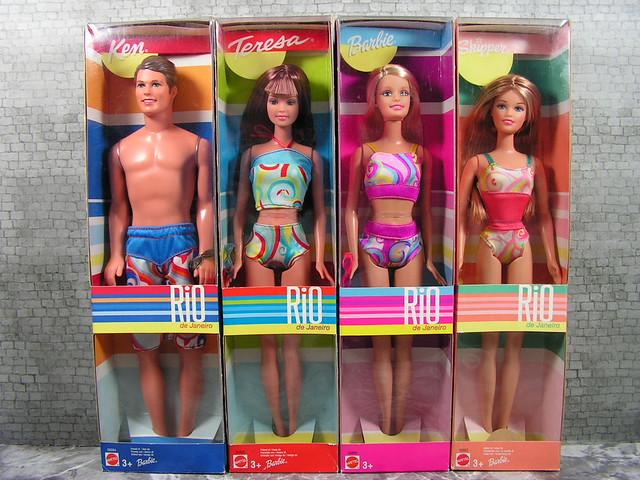 2002 Barbie Rio de Janeiro (1)