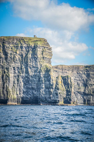 Cliffs of Moher Cruise-036