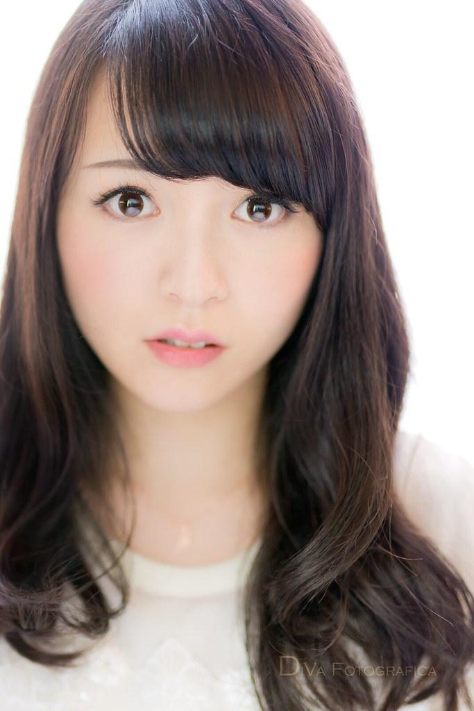 川村舞さん