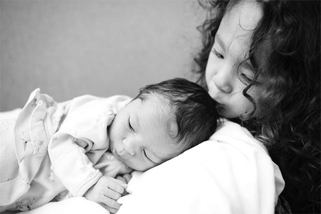 birth-story-8
