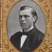 Anthony-Durkin-portrait