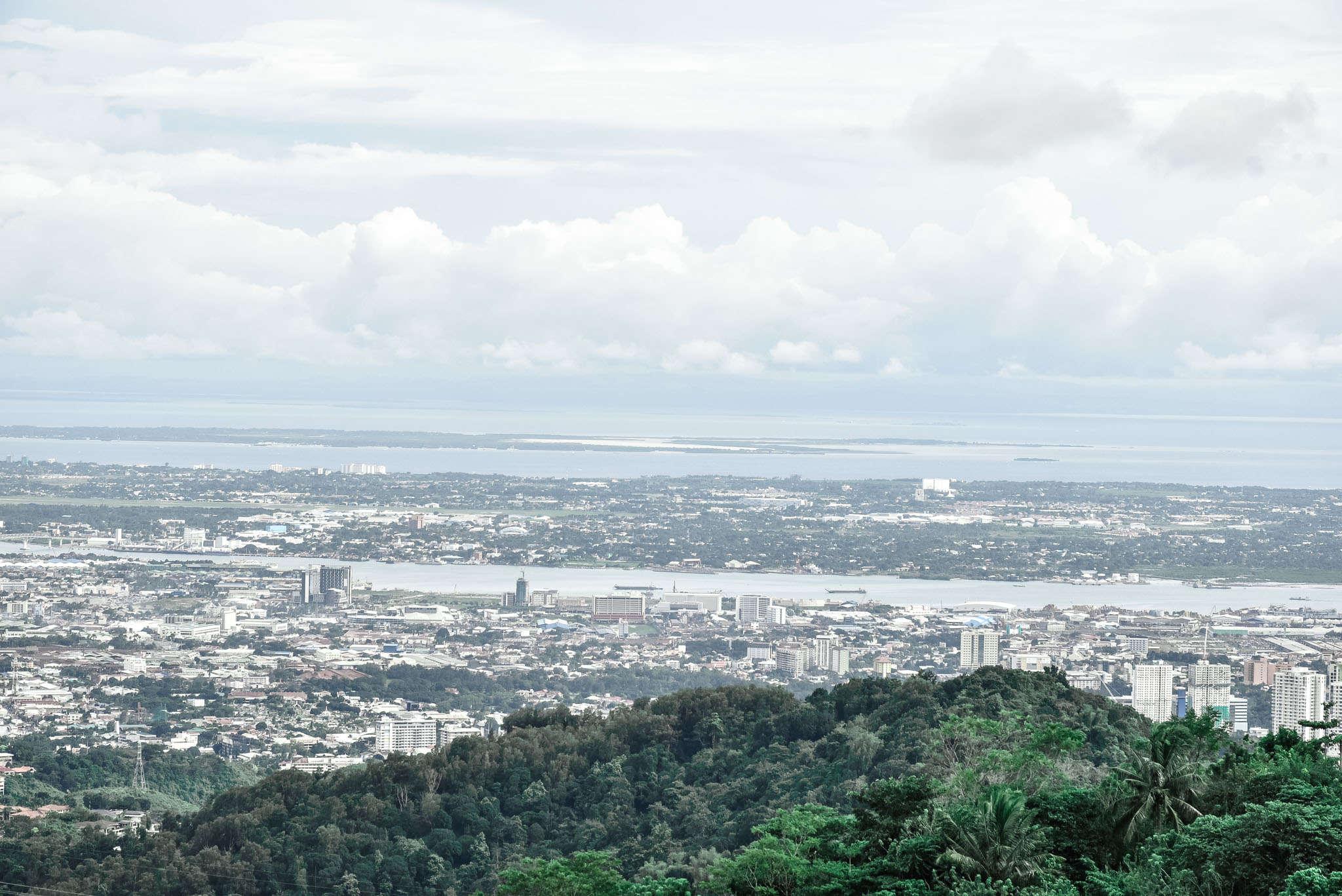 cebu view_3