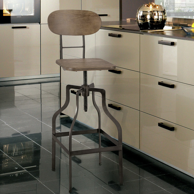 Trent-Austin-Design-Parkerton-Adjustable-Height-Bar-Stool