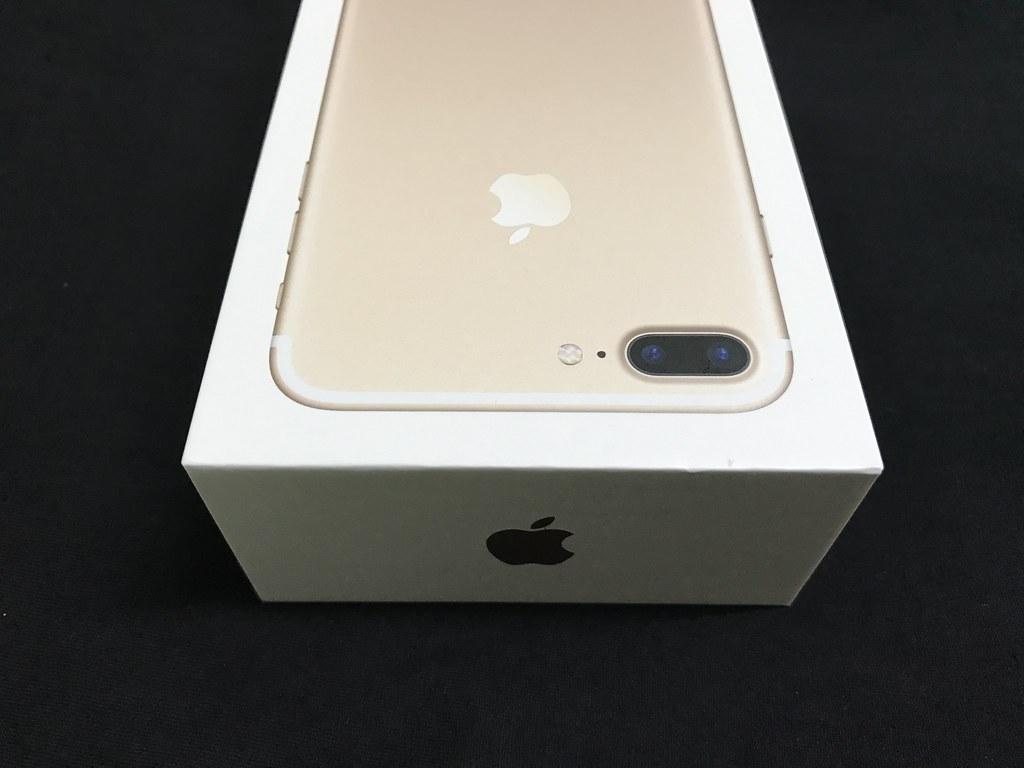 Iphone C Gold Price