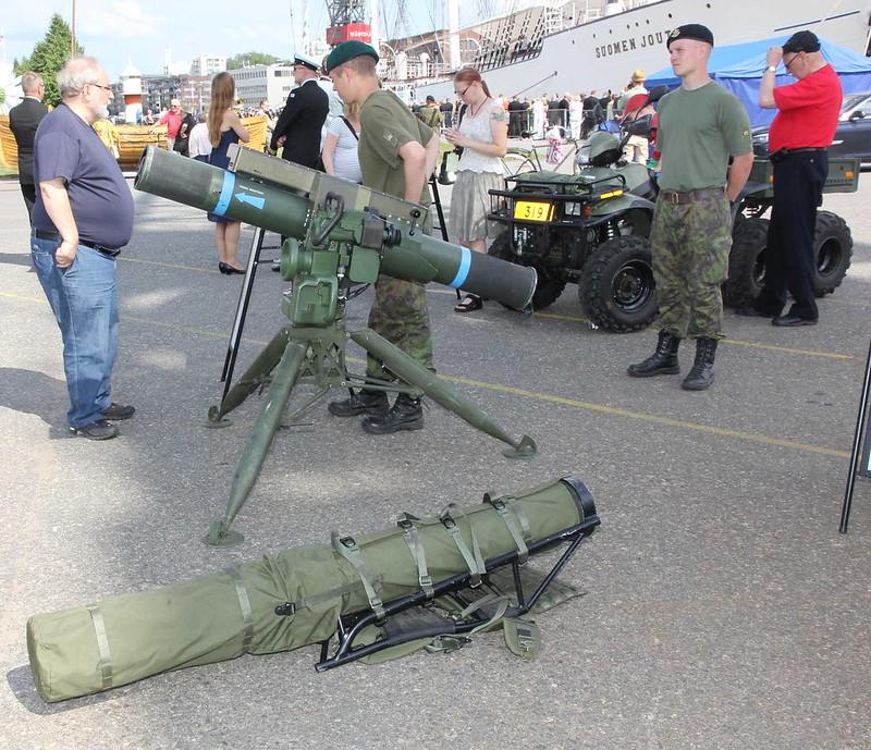 Spike-ER-finland-wf-3