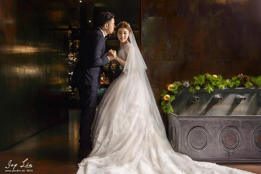 君品酒店 婚攝 台北婚攝 婚禮攝影 婚禮紀錄 婚禮紀實  JSTUDIO_0128