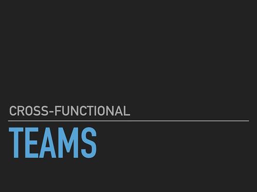 x_func_teams.001