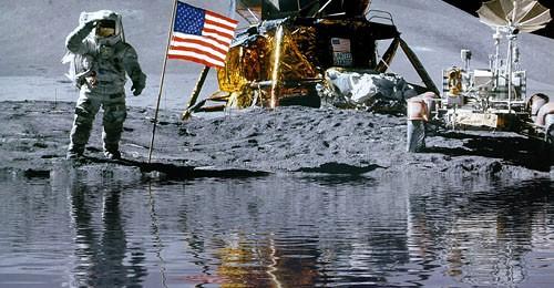 moon-rover-500x260