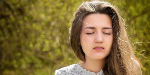 teen angermanagement calm