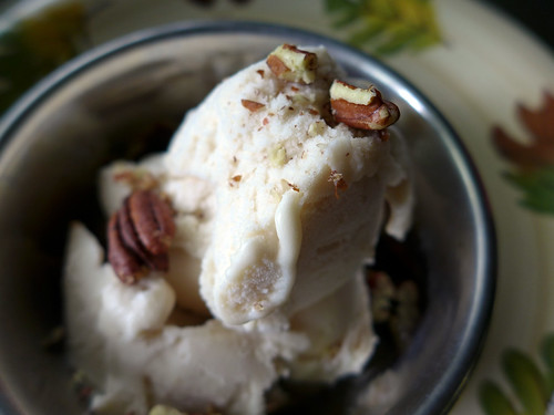 2015-06-17 - Maple Pecan Ice Cream - 0003 [flickr] | by smiteme