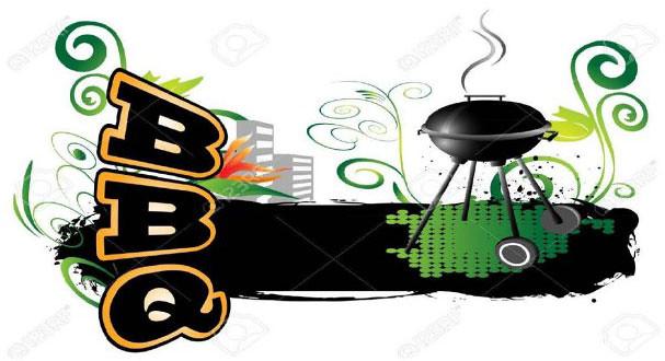 BBQ-ON-MAIN-STREET