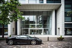 20150612_01_Ferrari F430