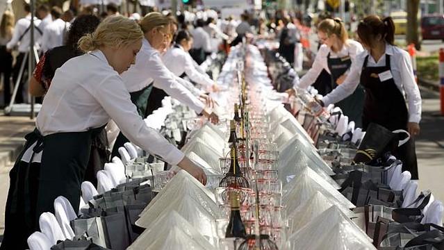 melb wine fest (2)