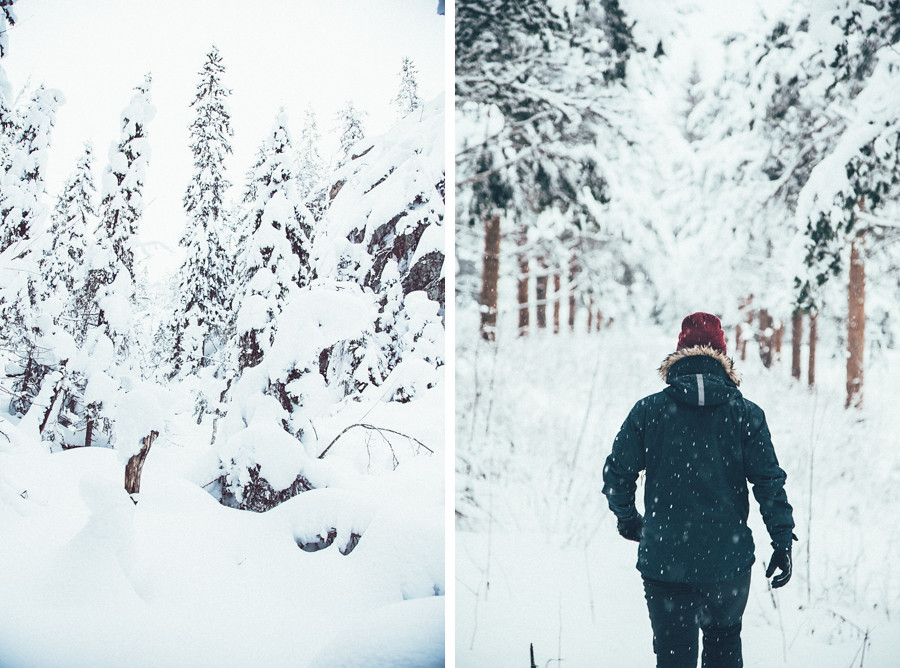 winterwonderland-1