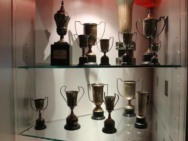 grand prix museum obiective turistice macao 4