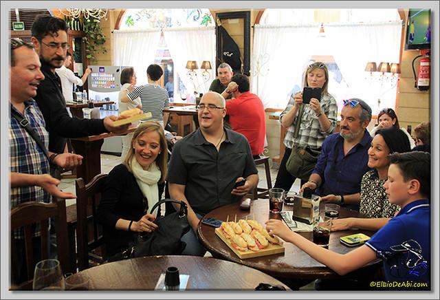 Instameet en Logroño 2015 (13)