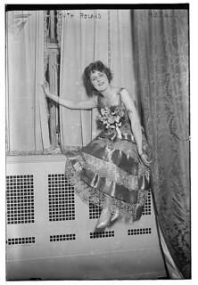 Ruth Roland (LOC)