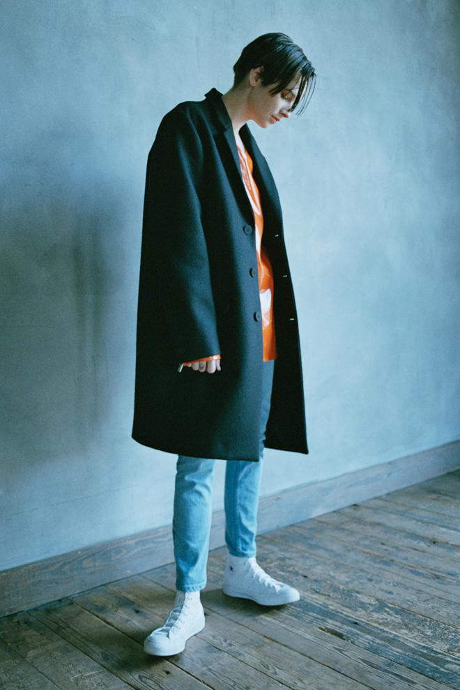 Luke Powell0022_PHENOMENON AW15_Lucas Santoni(fashionsnap)