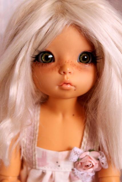 (BJD) Nouvelle bjd et nouvelle wig!!  - Page 2 18455775849_3d1c16fab4_z