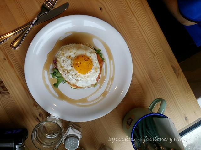 1.jam and kaya cafe (9)