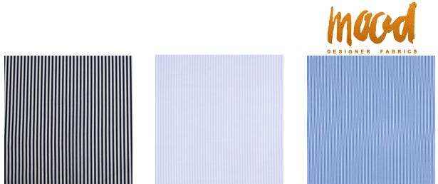 125 & 117B fabric