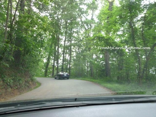 BCC June 2015 Drive - 4