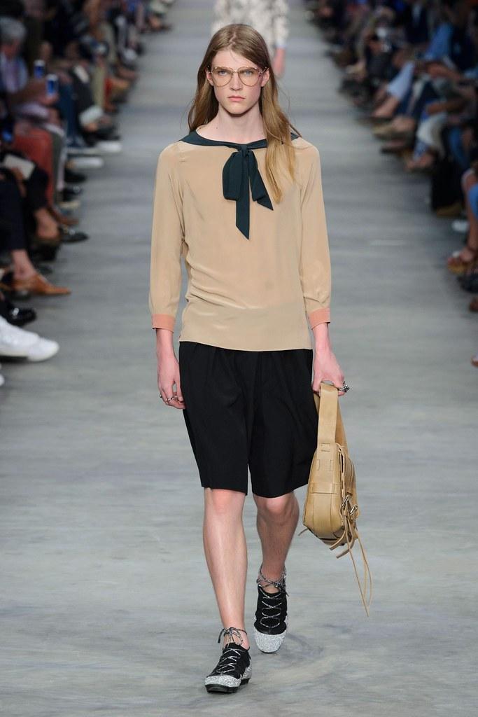 SS16 Milan Gucci030_Hugo Goldhoorn(fashionising.com)