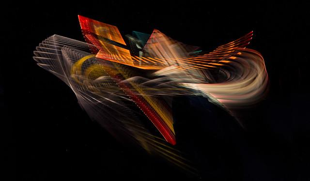 International Light Painting Award Photos On Flickr