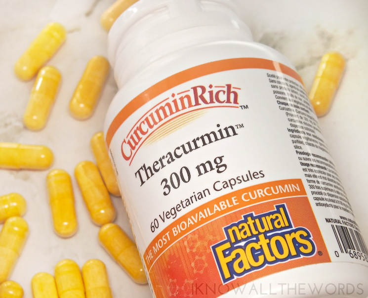 supplemental beauty- curcumin rich theracurmin capsules (2)