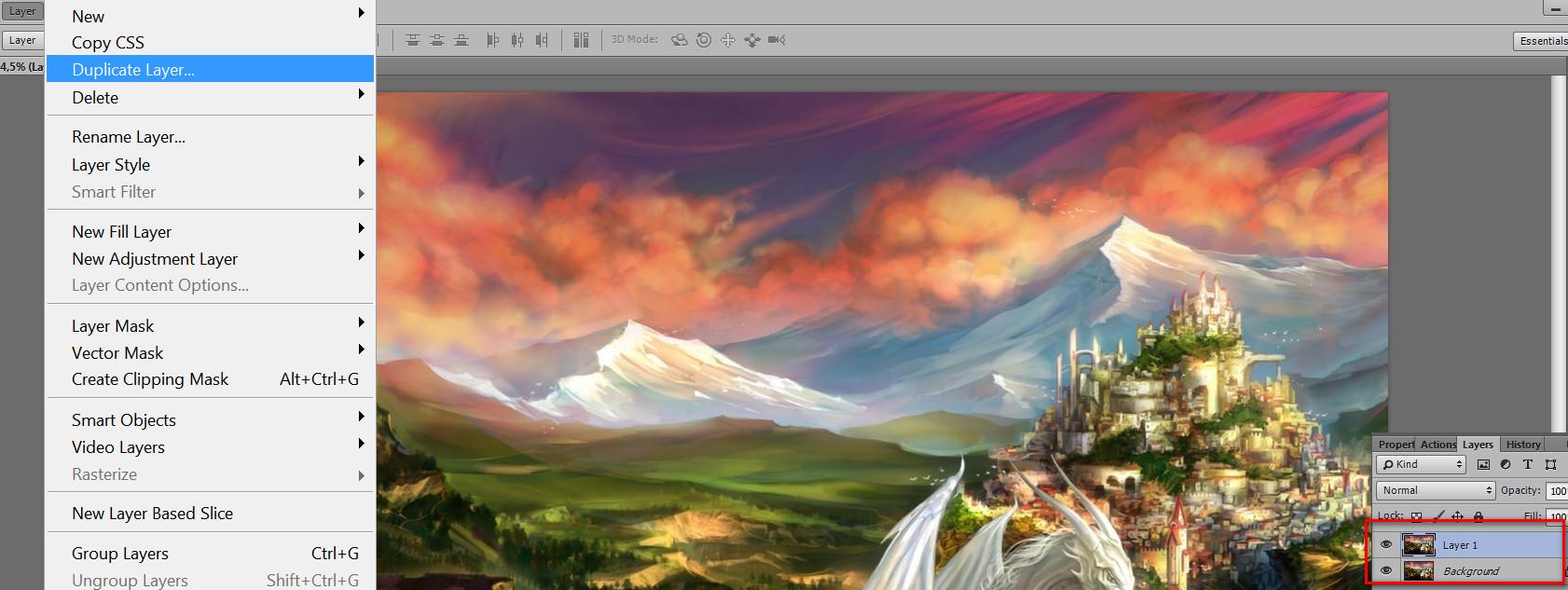 blur-background-01