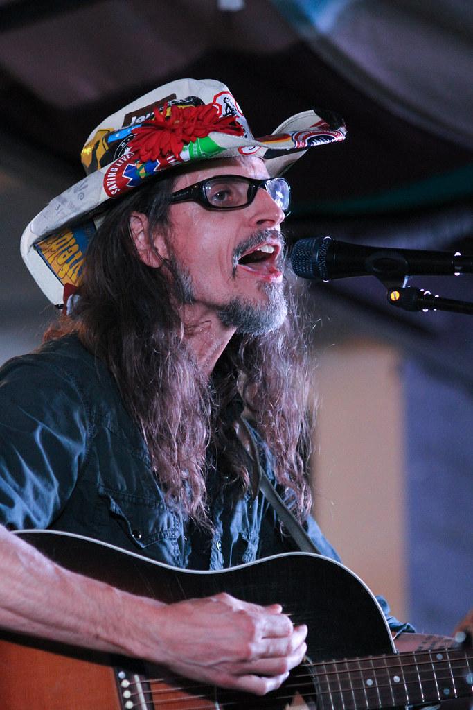 Hi Beams at Flatwater Music Festival | June 27, 2015