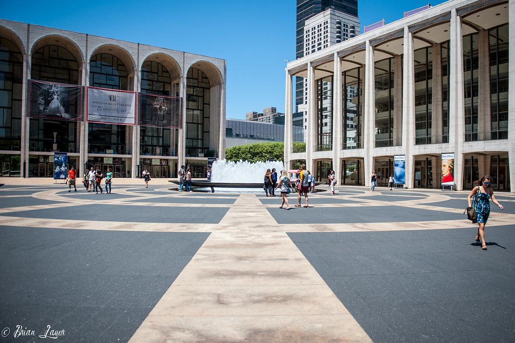 Juilliard School | It is widely regarded as one of the ...