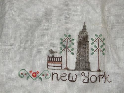 Un jour, j'irai à New York avec toi-2