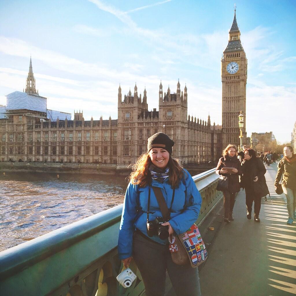 Reisfotografie-tag | It's Travel O'Clock