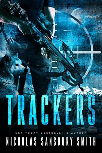 Trackers
