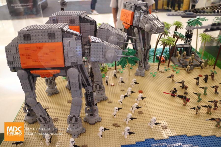 LEGO-2017-29