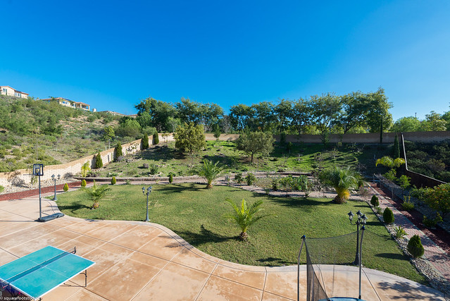 15247 Terrebonne Court, Stonebridge Estates, Scripps Ranch, San Diego, CA 92131