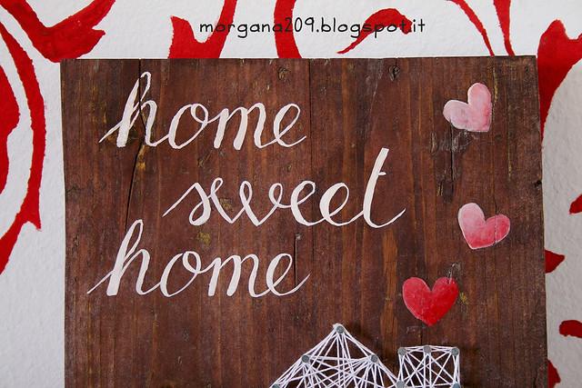 HomeSweetHome_017w