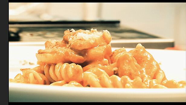 pasta-salsavegana-616x348