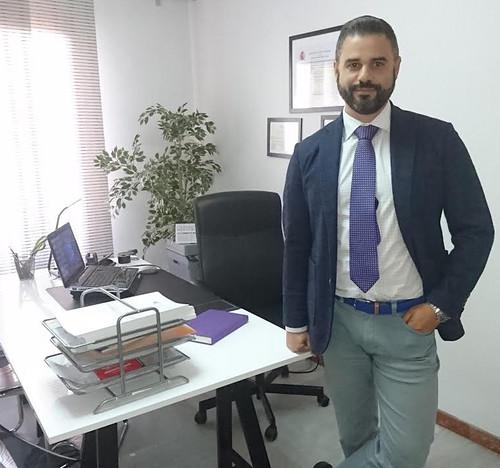 JM Abogados aboga por el menor en los procedimientos de separación