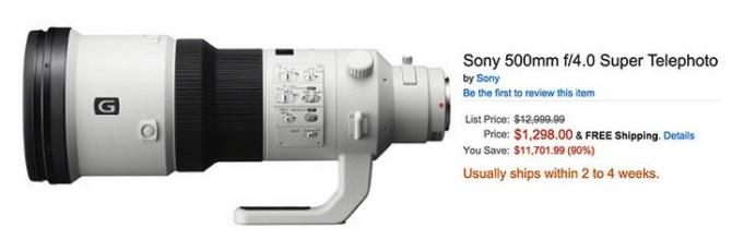 Sony-Sale-4-670x230