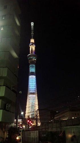 TokyoSkyTree_07