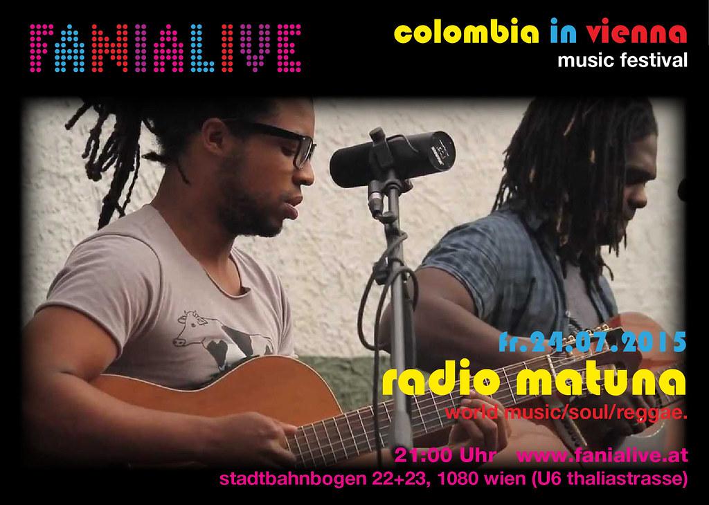 150724_Radio_Matuna